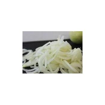 Oignons anneaux panés 1kg
