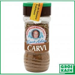 Épices Carvi bouteille 100gr kasher lepessah
