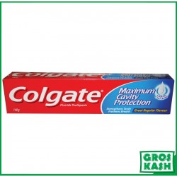 Colgate protection anticarie 140gr kosher