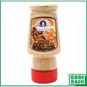 Sauce au Poivre 300ml flacon souple MEME HELENE kasher lepessah BADATZ BETH YOSSEF
