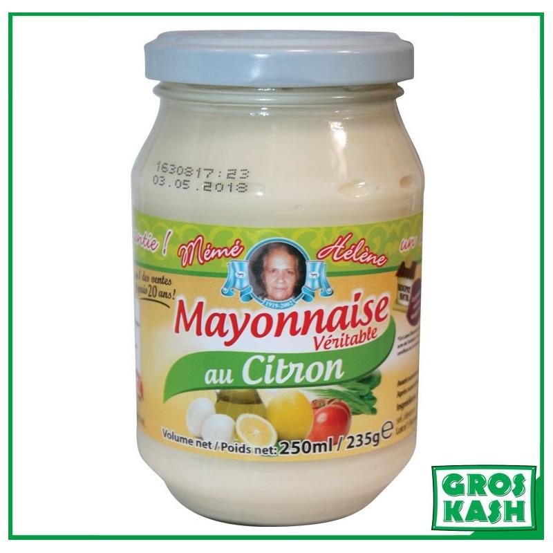[Jeu] Suite d'images !  - Page 6 Mayonnaise-citron-250ml-meme-helene-kasher-lepessah-badatz-beth-yossef