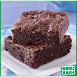 Brownies Choco/Pepites...