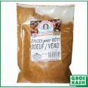 Épice pour rôti de Boeuf/Veau 100gr kasher lepessah BADATZ IHOUD