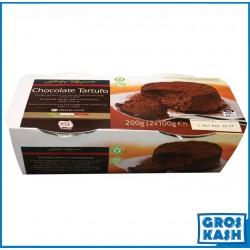 Tartufo Chocolat 2x100 G...