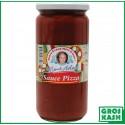 Sauce Pizza extra 720ml kasher le pessah BADATZ IHOUD