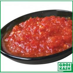 Lot de 3 Polpa Tomates...