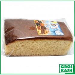 Bouscoutou biscuit de Savoie 375gr kasher