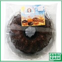 Bubom gateaux moelleux chocolat 420gr kasher