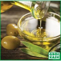 Huile Olive extra vierge...