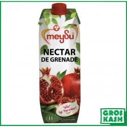 Nectar de Grenade 1L kasher lepessah