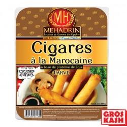 Cigare a la Marocaine 500gr kasher BADATZ JERUSALEM
