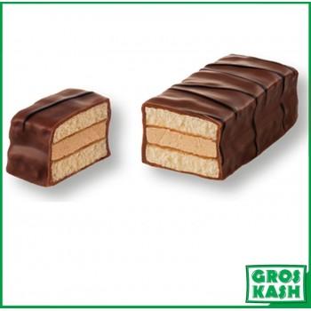 5 Relax Choco/Caramel...