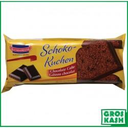 Gateau Tout Choco 400gr kasher parve RABBI HOD