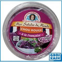 Choux Rouge a la Francaise MH 250gr kasher