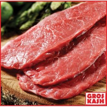 6 Steak Extra Fin  Shritta Loubvitch kasher lepessah BADATZ IHOUD