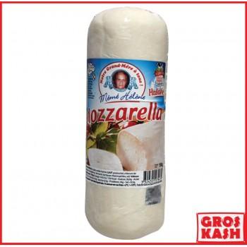 Mozzarella en bloc 1 Kg...