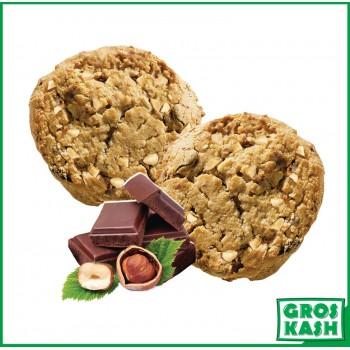 Cookies SANS SUCRES...