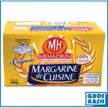 "Margarine de Cuisine ""MEME..."