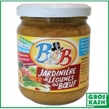 PETIT POT BÉBÉ JARDINIÈRE...