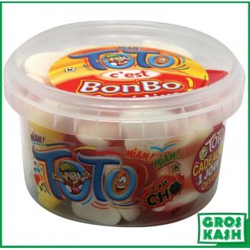 Bonbons Oeuf Plat Casher...