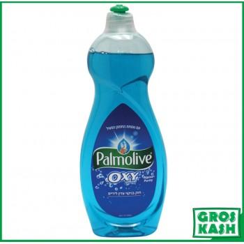 Liquide vaisselle Oxy...