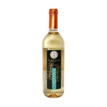 Chardonnay Hadar Casher...