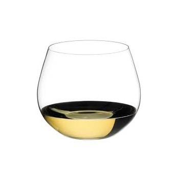 Chardonnay Mehoudar 750mL...