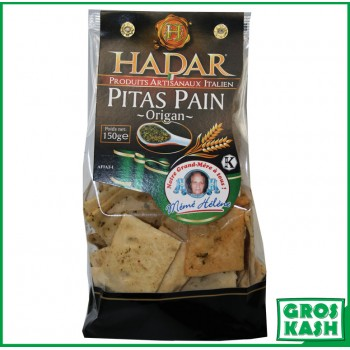 PITA PAIN ORIGAN 150g...