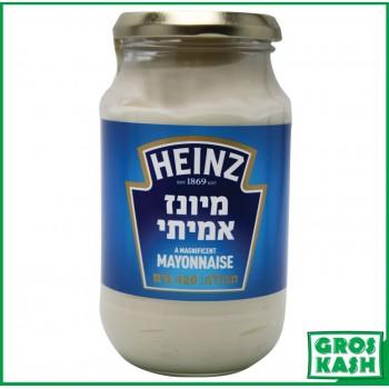 """Mayonnaise """"Heinz"""" 420g..."""