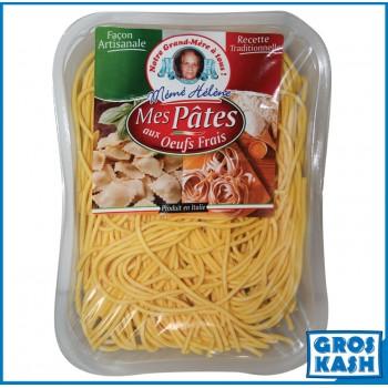 Spaghetti Frais 250g kasher...