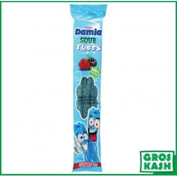 DAMLA FILS ACIDES FRUIT DES...