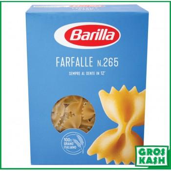 FARFALLE n°265 500g BARILLA