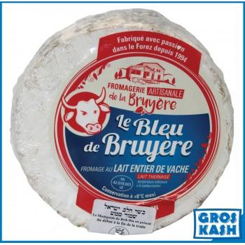 Le Bleu de Bruyere  Halav...