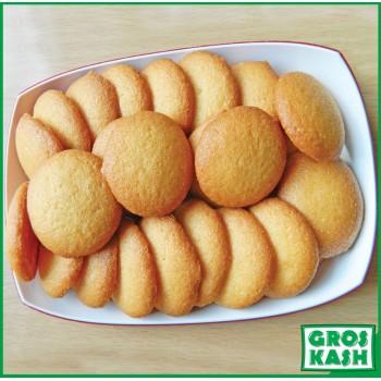 Amandette Biscuit Saveur...