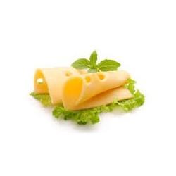 Maasdamer Slice 150g Casher...