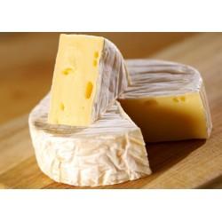 Camembert Halavie 120 G...