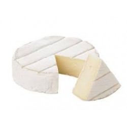 Brie Halavie 125 G Kasher...