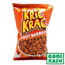Kric Krac Barbecue 70gr kosher