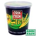 Frites Stick sales tube 50gr kosher lepessah RABBI HOD