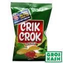 Chips au ketchup 45gr kosher lepessah RABBI HOD