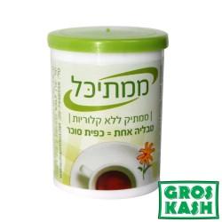 Mamtikol 300 pieces Sucrettes kosher lepessah