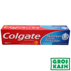 Colgate MaxiFresh 100gr kosher