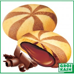 Tweet Choco 150g kasher...