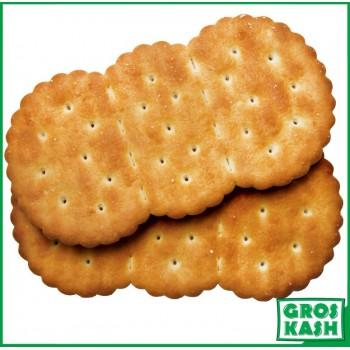 Triple Crack Biscuits sales 347gr kosher