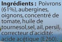 215-ingrédients.jpg