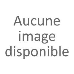 Rôti de Boeuf persillé environ 1 Kg Glat Shritta Loubvitch kasher lepessah BADATZ IHOUD