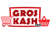 GrosKash
